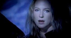 Jewel – Hands