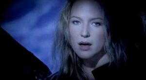Jewel Kilcher - Hands - Official Music Video