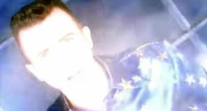 Marc Almond – The Days Of Pearly Spencer