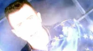 Marc Almond - The Days Of Pearly Spencer - Official Music Video