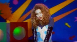 2 Unlimited - No Limit - Official Music Video