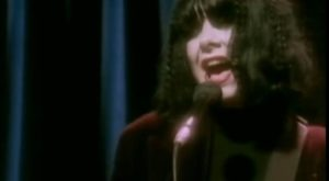 Concrete Blonde - Joey - Official Music Video