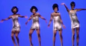 En Vogue – My Lovin' (You're Never Gonna Get It)
