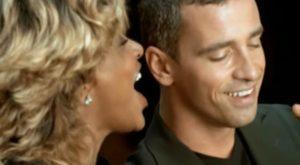 Eros Ramazzotti & Tina Turner - Cose Della Vita