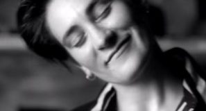 k.d. lang - Constant Craving - Official Music Video
