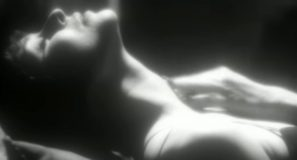 Lisa Stansfield – In All the Right Places