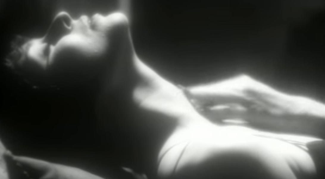 Lisa Stansfield - In All the Right Places - Official Music Video