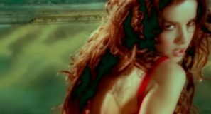 Natalia Oreiro – Cambio Dolor