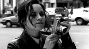 Natalie Merchant - Carnival - Official Music Video