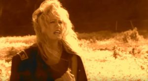 Rednex - Wish You Were Here - Official Music Video