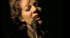 Sarah McLachlan - Angel - Official Music Video