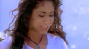 Selena - Bidi Bidi Bom Bom - Official Music Video