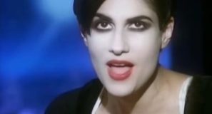 Shakespears Sister - Stay - Official Music Video