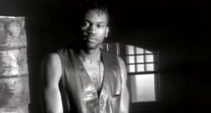 Dr. Alban - It's My Life - Official Music Video