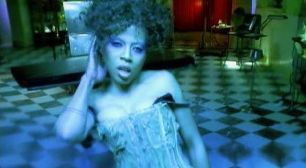 En Vogue - Whatever - Official Music Video