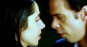 Nick Cave & PJ Harvey – Henry Lee