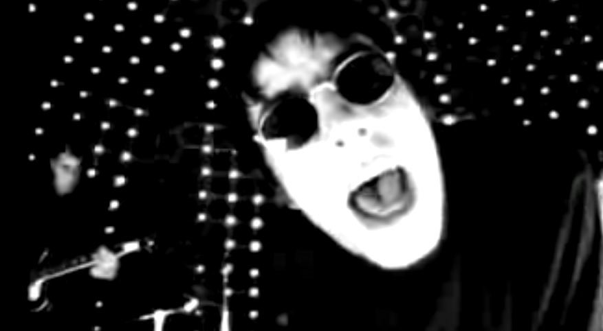 Oasis - Some Might Say - Official Music Video