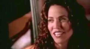 Sheryl Crow - All I Wanna Do - Official Music Video