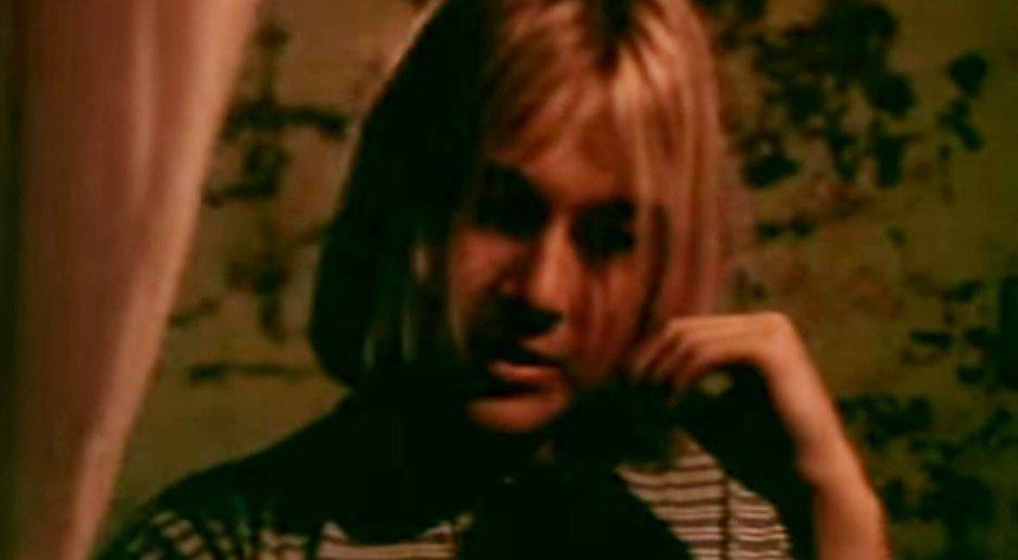 Silverchair - Tomorrow - Official Music Video