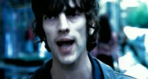 The Verve – Bitter Sweet Symphony