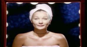 Whigfield – Saturday Night