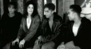 3T  – Why?