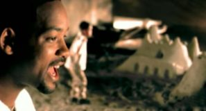 Will Smith – Just The Two Of Us