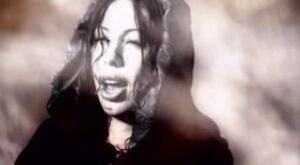 Jennifer Rush - Tears In The Rain