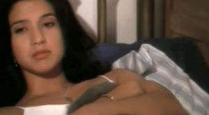 Selena - Dreaming Of You - Official Music Video