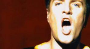 Duran Duran – Violence Of Summer