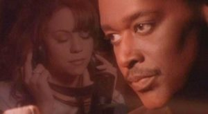 Luther Vandross & Mariah Carey - Endless Love