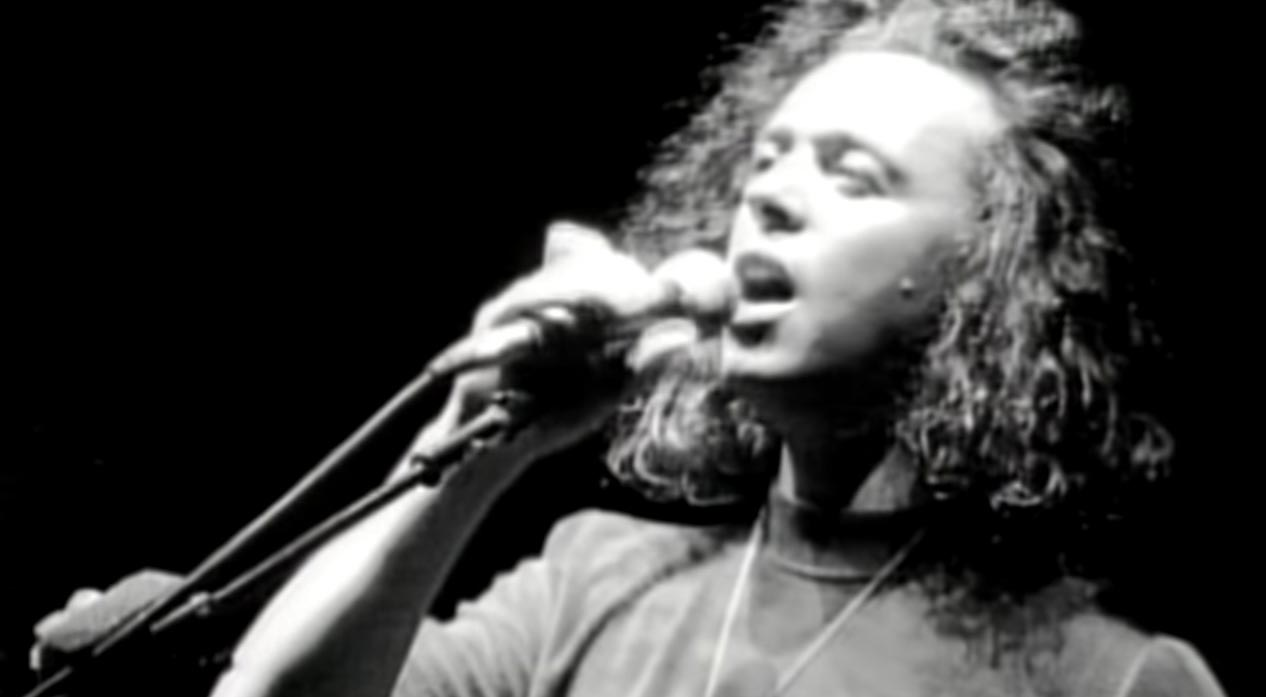 Tears For Fears - Famous Last Words - Official Music Video