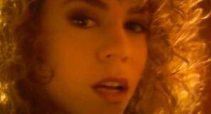 Mariah Carey – Vision Of Love
