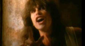 Aerosmith - Cryin' - Official Music Video