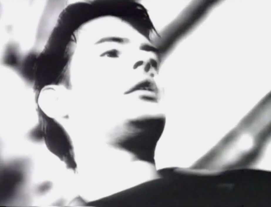 Alphaville - Fools - Official Music Video