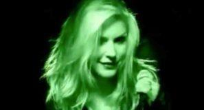 Blondie – Maria