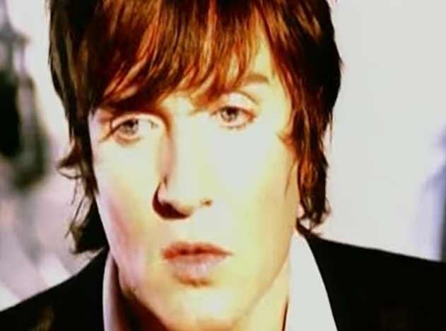 Duran Duran - Ordinary World - Official Music Video