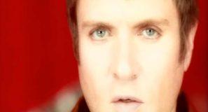 Duran Duran – Perfect Day