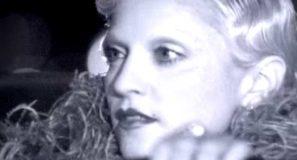Madonna – Deeper And Deeper