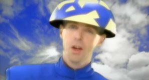 Pet Shop Boys – Go West