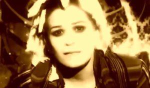 Shakespears Sister - Hello (Turn Your Radio On)