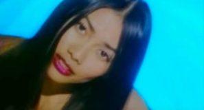 Anggun - Snow On The Sahara - Official Music Video