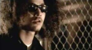 Bone Thugs-n-Harmony – Tha Crossroads