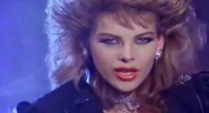 C.C.Catch feat. Krayzee - Megamix '98 - Official Music Video