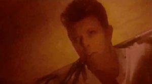 David Bowie feat. Pet Shop Boys - Hallo Spaceboy