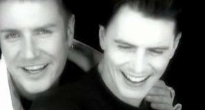Duran Duran – Serious