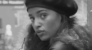 Emilia - Big Big World - Official Music Video