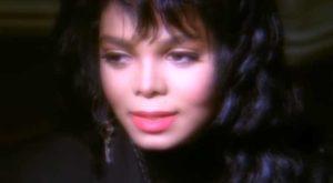 Janet Jackson - Come Back To Me