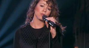 Mariah Carey – Without You