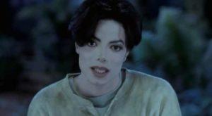 Michael Jackson - Childhood